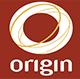 origin_doc